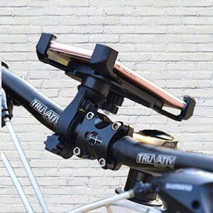 donde comprar un soporte de movil para bici