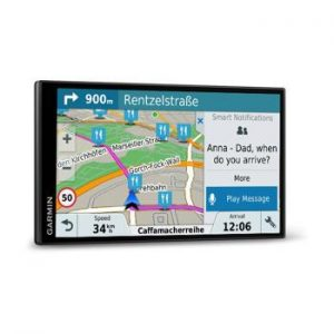 GPS GARMINDRIVE SMARTX2