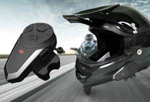 Qué Intercomunicador para Moto BT S3 me recomiendan