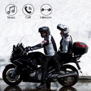 Interc para moto Moto Headset