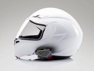 Qué Intercomunicador para Moto Midland Comprar