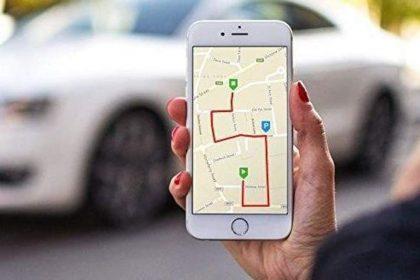 Localizador GPS para Coche Opiniones