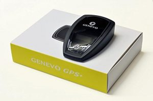 MVavisador de radar Genevo