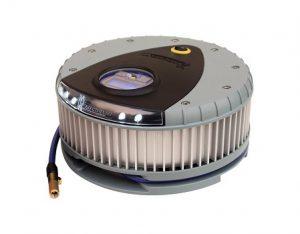 Compresor de Aire para Llanta Michelin