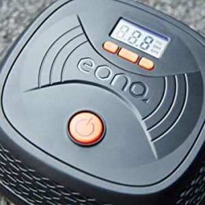 compresor de aire para coche eono essentials b69a