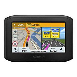 GPS de Moto Calidad Precio