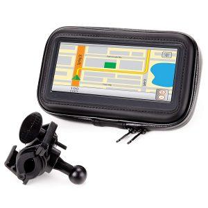 Soporte GPS para Moto Más Vendido