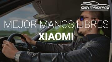 Manos Libres Xiaomi