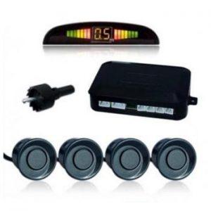 sensor de aparcamiento donde comprar