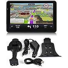 GPS portatil para coche mas barato