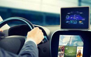 Mejor GPS para coche Barato
