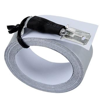 Mejor Sensor TOOGOO de aparcamiento electromagnético