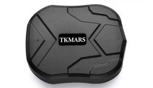 Localizador GPS para Coche Sin Instalación Más Vendido