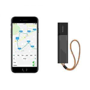 Por Qué Comprar el Localizador GPS para Coche Sin Tarjeta SIM