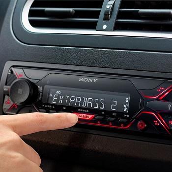 Qué Radio para Coche Comprar