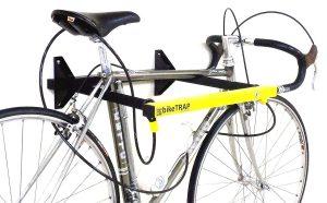 Opiniones acerca de los antirrobo para bicicleta