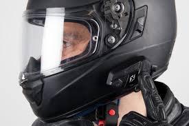 Intercomunicadores para Moto - Opiniones