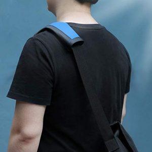 Precio de Almohadillas de Cinturón para Coche