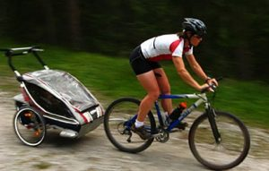 Donde Comprar Remolque para Bici