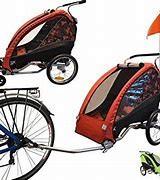 Leon Magnifico Remolque y Transporte para Niños