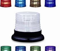 Appow – Luz De Emergencia 8 Colores