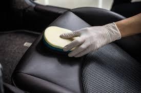 Cómo utilizar Limpia Tapicería para Coche