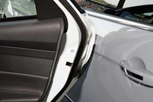 Which Car Door Protector to Buy