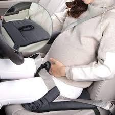 Dónde Comprar Cinturón de Coche para Embarazada