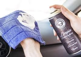 limpia tapicería para coche - cual comprar
