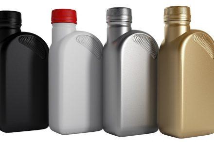 tipos de aceite para coche