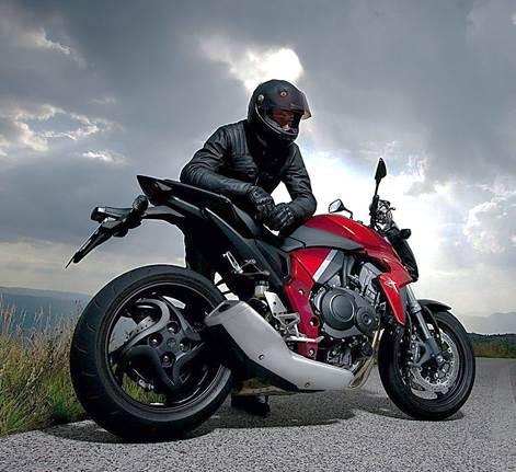Cuánto Cuesta una Chaqueta para Moto y donde Comprarla