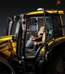 Donde Comprar Asiento para Tractor