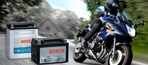 Qué considerar al comprar una Batería de Gel para Moto