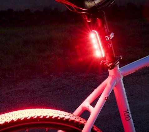 Cuál es la mejor marca de Luces para Bicicleta