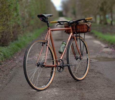 Cuánto cuesta una Bicicleta y Mejor lugar para Comprarla