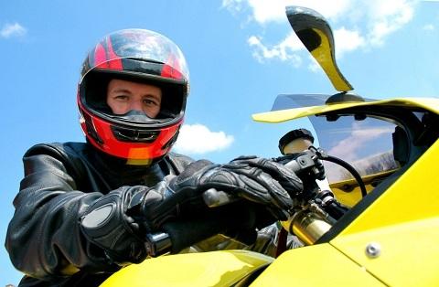 Cuánto Vale un Casco Integral para Moto