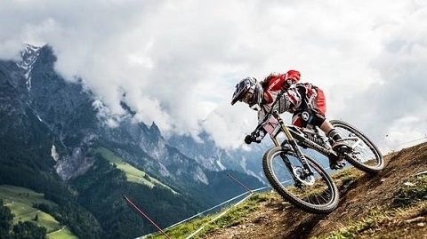 Cuánto Cuesta una Bicicleta para Montaña