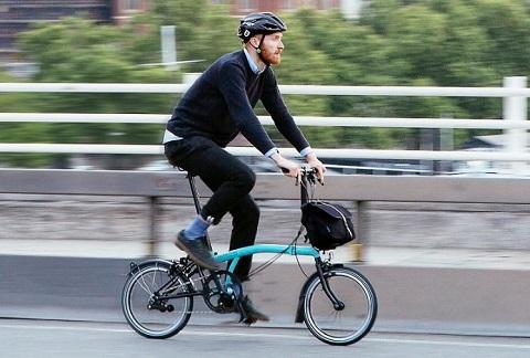 Cuáles Bicicletas Plegables comprar