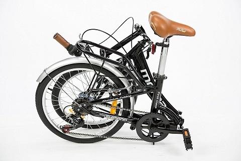 Cuánto cuestan las Bicicletas Plegables