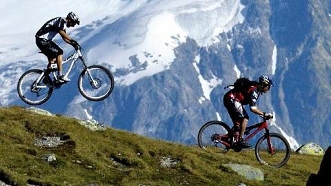 Dónde adquirir tu Bicicleta para Montaña