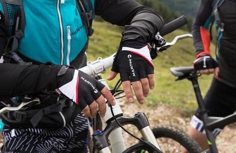 Cuánto Valen los Guantes para Bicicleta