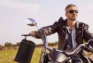 Mejor Funda para Moto - cual comprar