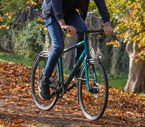 Qué Bicicletas Comprar
