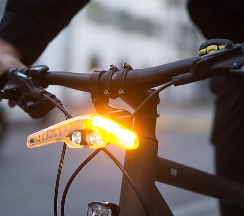Qué debo tomar en cuenta para Comprar Luces para Bicicleta