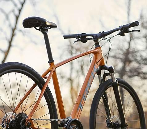 Qué debo tomar en cuenta para Comprar una Bicicleta