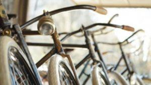 Mejor Bicicleta antigua vintage