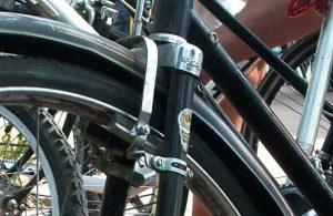 Bicicleta antigua cuál comprar