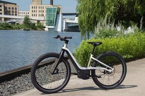 Cómo funcionan las Bicicletas Eléctricas de Montaña