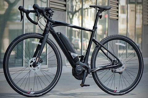 Cuáles Bicicletas Eléctricas de Montaña Comprar