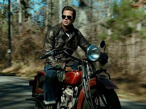 Dónde comprar las Chaquetas de Cuero para Moto